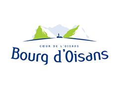 Bourg-Oisans