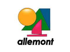 LogoAllemont