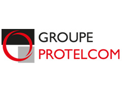 groupe-protelcom