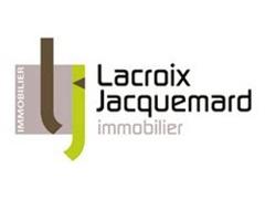 lacroix-jacquemard