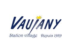 logo-vaujany
