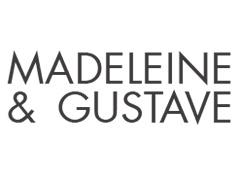 madeleine-et-gustave