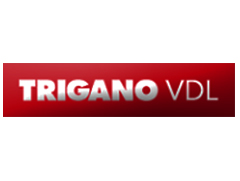 trigano-vdl